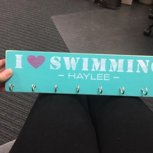 megan davis added a photo of their purchase