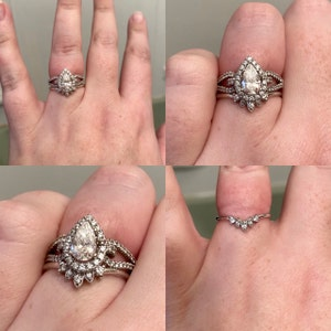 Kennely Curran added a photo of their purchase