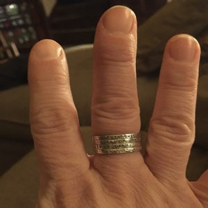 Rebecca Stepaniak added a photo of their purchase
