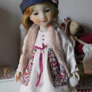 Vanina Thévenin added a photo of their purchase