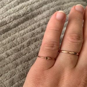 Taryn Rynes added a photo of their purchase