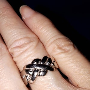 Cavalca viviana added a photo of their purchase