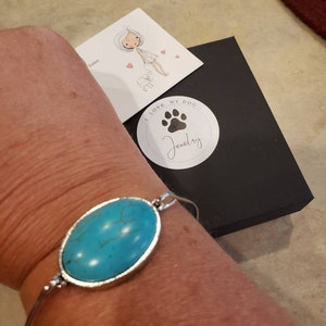 bbrydge1 added a photo of their purchase