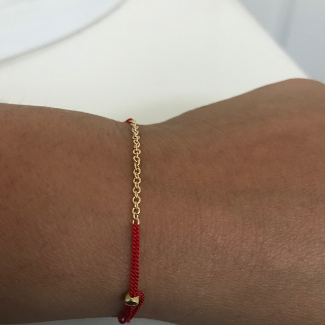 Smirna Guzman added a photo of their purchase