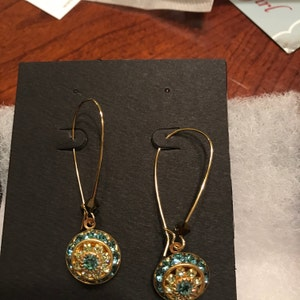 Lisa Beebe added a photo of their purchase