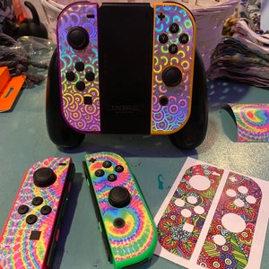 Jana DiFrancesco added a photo of their purchase