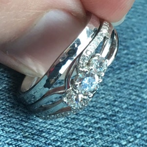 Sydney Evans added a photo of their purchase