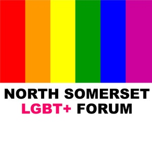NSLGBT Forum added a photo of their purchase