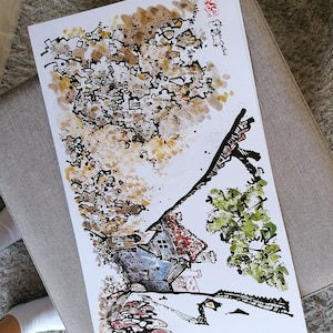 Julita added a photo of their purchase