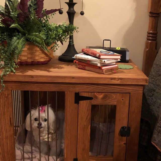 Sherry Waterman added a photo of their purchase