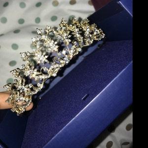 kiara added a photo of their purchase