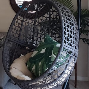 merrisdelane added a photo of their purchase