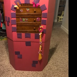 Amanda Mullins added a photo of their purchase