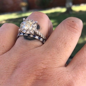 Erin Byers added a photo of their purchase