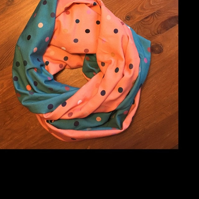 nadine571 added a photo of their purchase