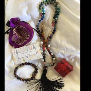 Irene Cardona added a photo of their purchase