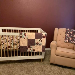 Trisha Weaver added a photo of their purchase