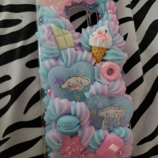 Elorah added a photo of their purchase