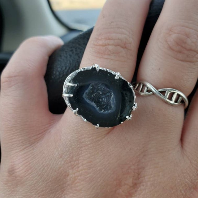 katkauffman97 added a photo of their purchase
