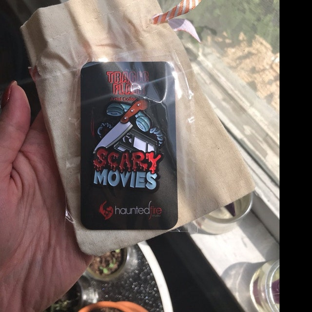 fairylilysadventures added a photo of their purchase