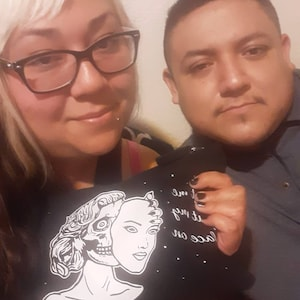 Isaias Torres added a photo of their purchase