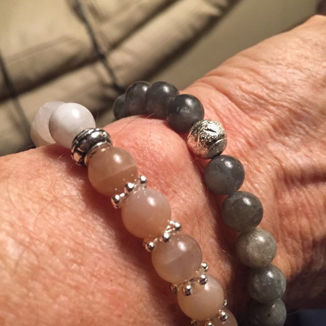 Suzann Nelson added a photo of their purchase
