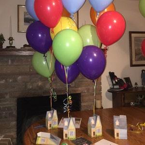 Jennifer Dobbins added a photo of their purchase