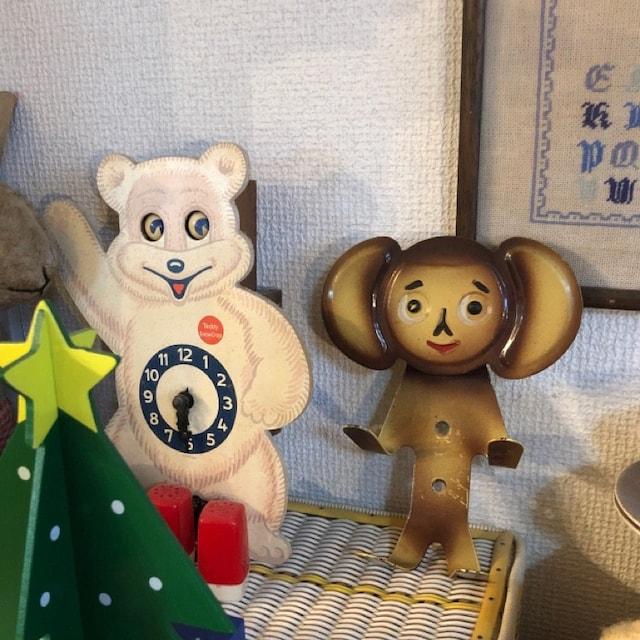 Miyuki Shimizu added a photo of their purchase