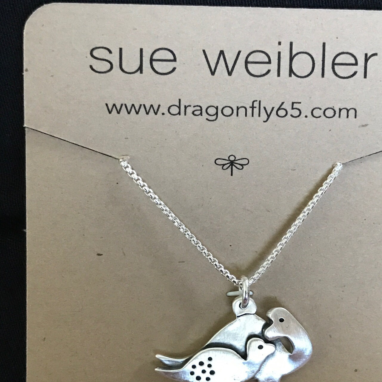 lizmcintyre4 added a photo of their purchase