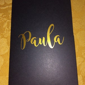 Buyer photo Paula holbrook, who reviewed this item with the Etsy app for Android.