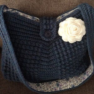 Angie321 added a photo of their purchase