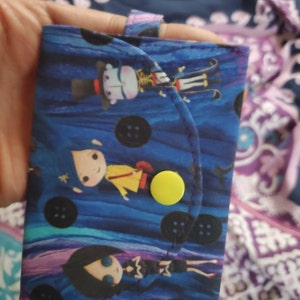 diana mendoza added a photo of their purchase