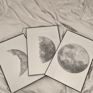Danelle Schwegler added a photo of their purchase