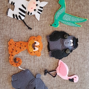 Buyer photo Joan Chong, who reviewed this item with the Etsy app for Android.