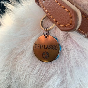 teresapfab added a photo of their purchase