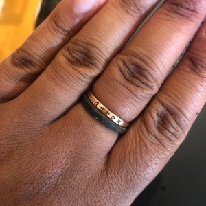 Alexandria Brown added a photo of their purchase