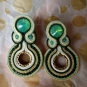Ana Gonzalez Miñones added a photo of their purchase
