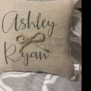 Ashley Marie added a photo of their purchase
