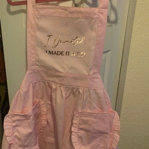 Ayanna Charles added a photo of their purchase