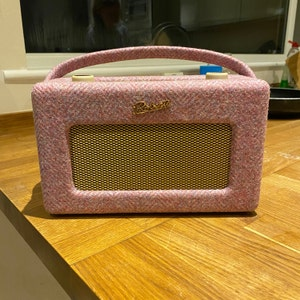 Megan Popple added a photo of their purchase