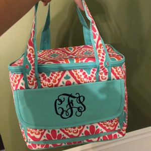 Tammyedwards14 added a photo of their purchase