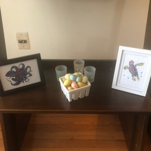michelle aspinwall added a photo of their purchase