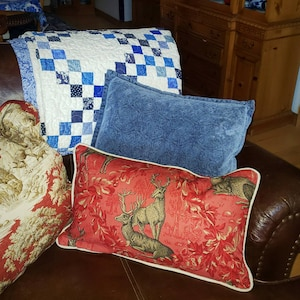 Yvette Cooley added a photo of their purchase