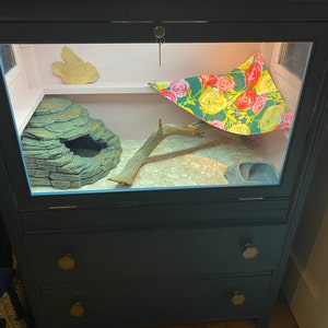 Jodie Johnson added a photo of their purchase