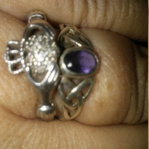michellemcferrin added a photo of their purchase