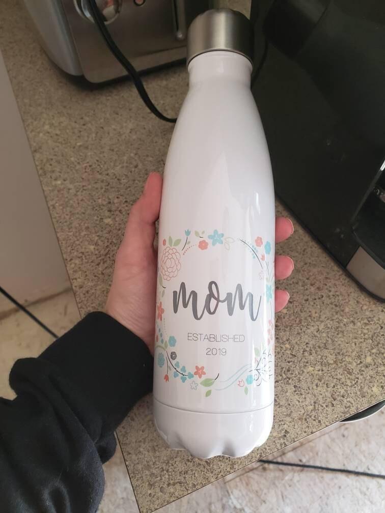 Margaret Sorensen added a photo of their purchase