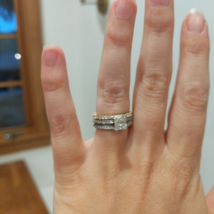 Mollie  Mikl added a photo of their purchase