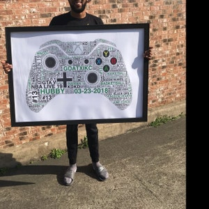 Aushyanae Holmes added a photo of their purchase