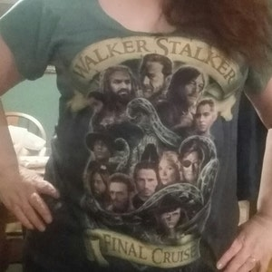 Renee added a photo of their purchase