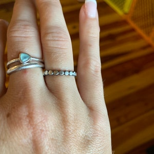 Margaret Jarvis added a photo of their purchase